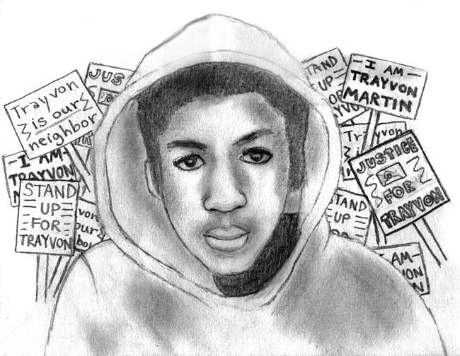 trayvon martinf_web