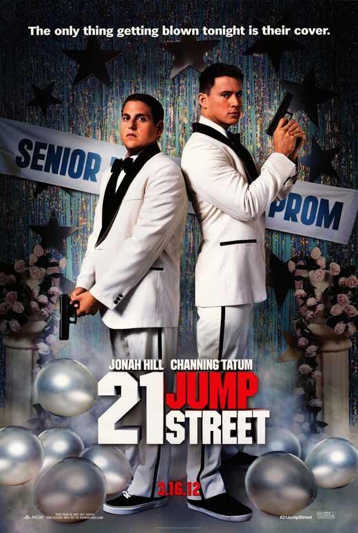movie77142