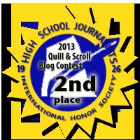 QS award