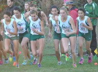 girls cross country online