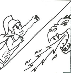 2 Trojan Comic.jpg05