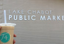 New openings at the market
