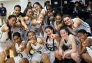Trojans take down Heritage to win NCS championship