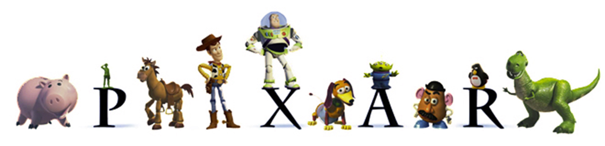 pixar_graphic