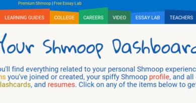 CVHS invests in Shmoop for test preparation