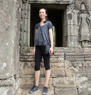 cambodia-online