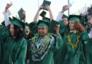 Big changes may come for CVHS graduation requirements