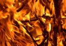 Camp Fire impact reaches CVHS