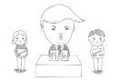 Oppose Trump's attack on birthright citizenship