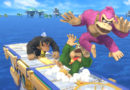 """Super Smash Brothers Ultimate"" is a smash hit"