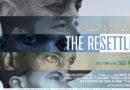 """""""The Resettled"""" will raise awareness for refugees"""