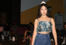 "DECA holds second annual fashion show, ""Empower"""