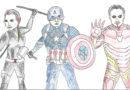 """""""Avengers: Endgame"""" was worth loving 3000"""