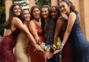 Combined prom: a success story