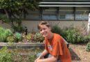 CVHS Environmental club saves the planet