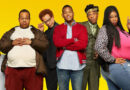 Sextuplets controversial humor brings conflict amongst viewers
