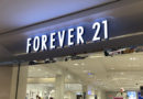 21 is not forever