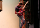 DECA talent show wows crowd