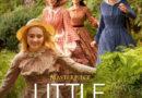 """""""Little Women"""" revives a classic"""