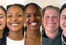 Trojans choose new student leaders