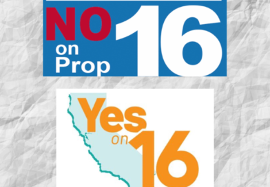 Prop 16: California to vote on affirmative action