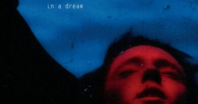"""In a Dream"" is a reverie to listen to"