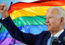 President Biden Pushes for Equality for the LGBTQ+ Community