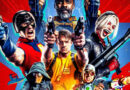 'The Suicide Squad' – wonderfully terrible