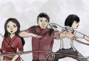 'Shang-Chi' does Asian representation right